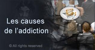 b1-Causes-of-addiction