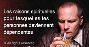 b2-Spiritual-reasons-people-become-addicts