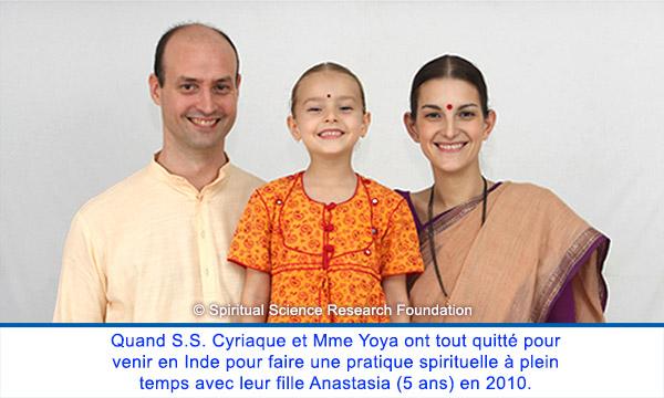12-FREN--1-2009_To_India