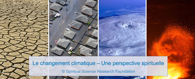 3-climate-change-640_260