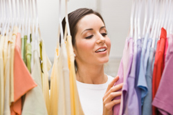 how-to-dress-spirituality