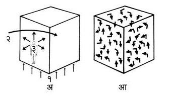 2-HIN-spritual-vibration-boxes
