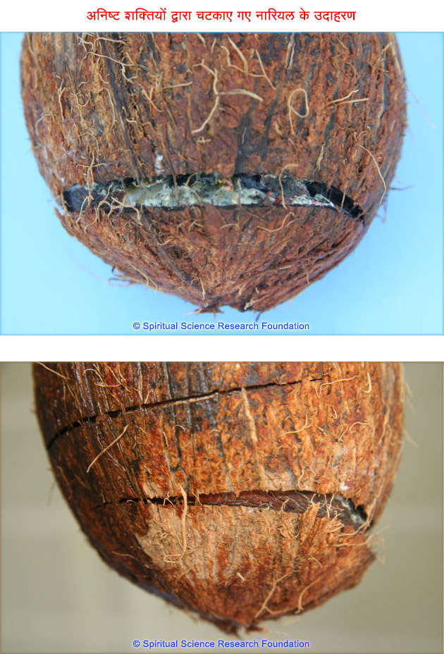 02-HIN-coconuts-cracked-by-negative-energies