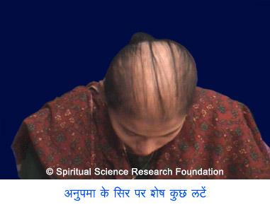 2-HIN_Anupama-strands