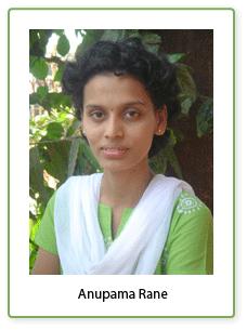 Anupama-hair-loss-treatment