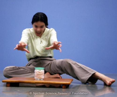 manifestation-due-to-divine-fragrance-11