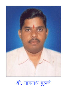 1-HIN-Nagnath-Mulje