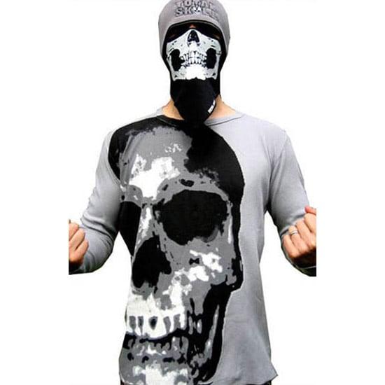 02_skulls