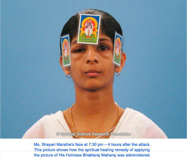 3_ENG-Shayari-sp-healing