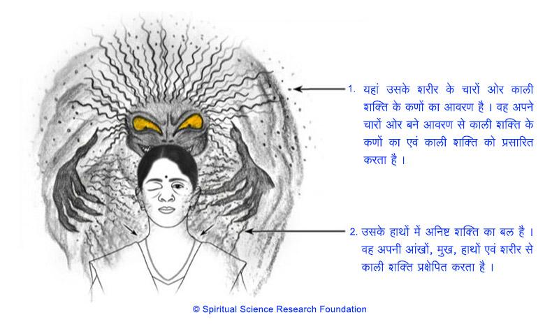 4.HIN-Swollen-face---Shayari---Subtle-pic02