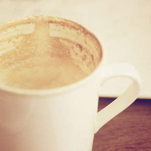 Dirty-Coffee-Mug