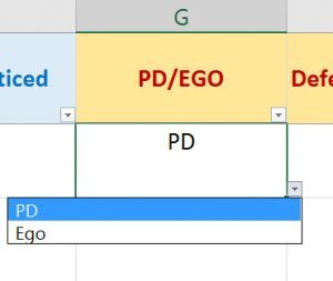 PD-or-Ego-300x253