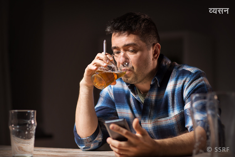 HIN-slide-show-incorrect-practice-addictions