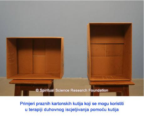 CRO-Box-spiritual-healing-remedy-box-examples