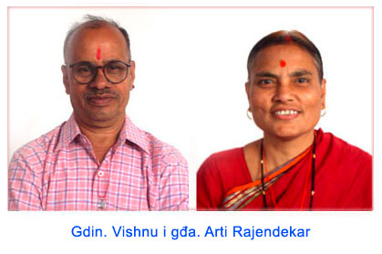 CRO-Mr-and-Mrs-Rajendekar