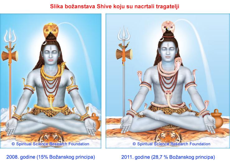 1-CRO_PIP-technique-Deity-Shiva