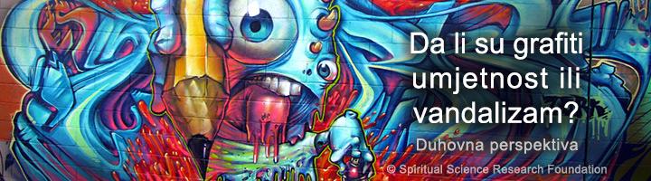 1-CRO_grafitti-landing-picture--v2