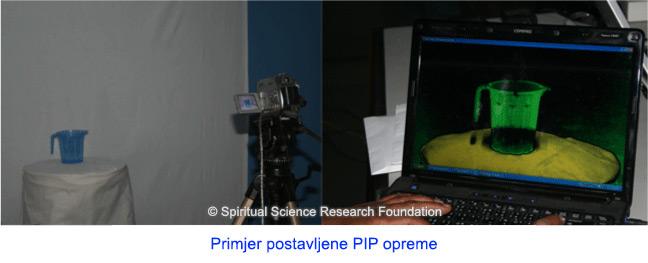 6-CRO_PIP-Machine-set-up-final
