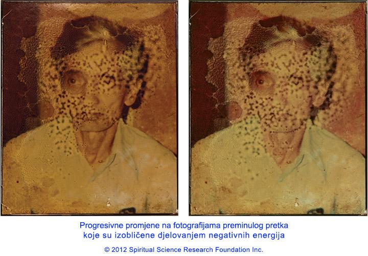 3-CRO-ancestor-pic-disfigure