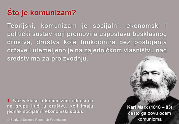 CRO_communism-02