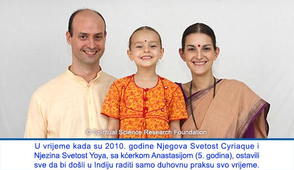 12-cro-1-2009_To_India