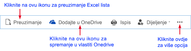 2-CRO-Onedrive download