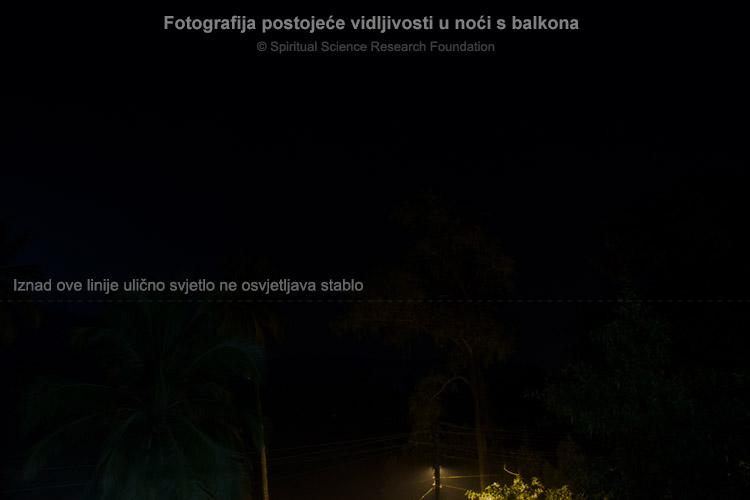 4-CRO-actual-visibility-at-night