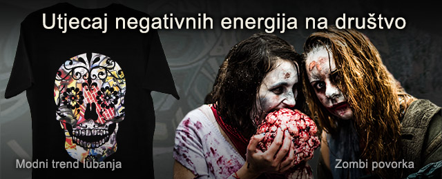 a1-1-Trends-_-Behaviour-influenced-by-negative-energies11