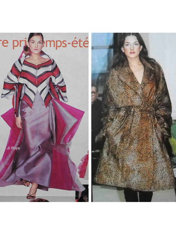 Yoya fashion 7