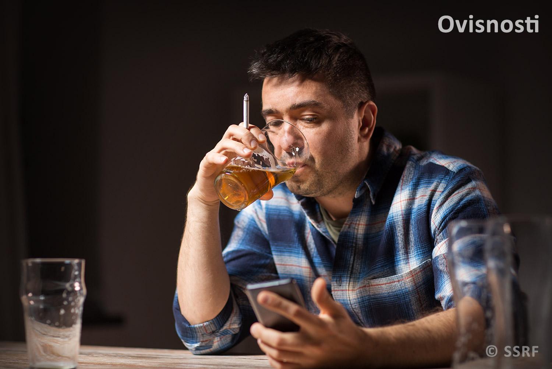 CRO-slide-show-incorrect-practice-addictions