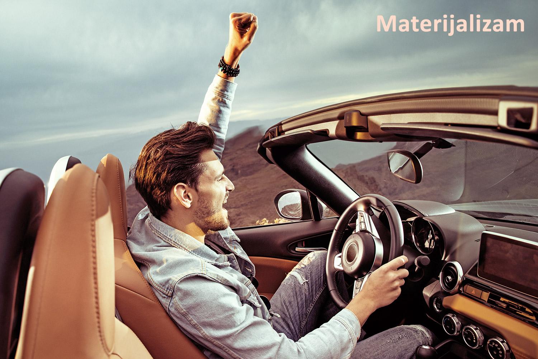CRO-slide-show-incorrect-practice-materialism2