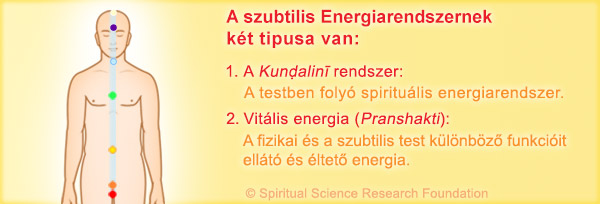 HUN_Sp-Energy_modified