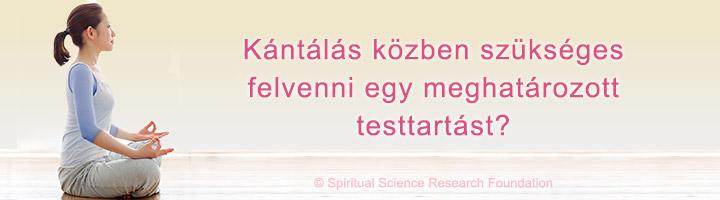 Magyar-chanting-cross-legs
