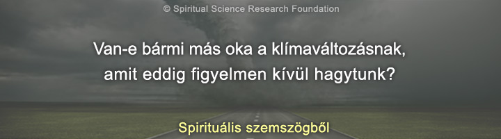 1-HUN-climate-change8