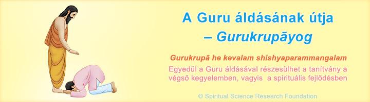 1.-HUN_Path-of-Guru-Grace