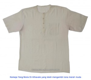 1-IND_hh-athavale-shirt