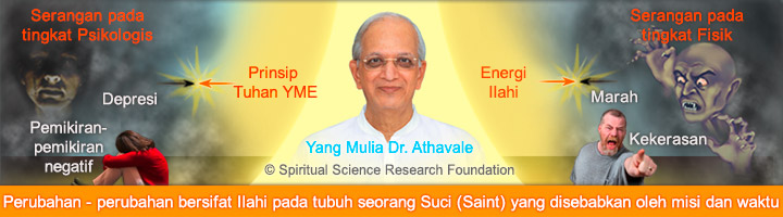 1-IND-Divine-changes-on-Saint-mission-and-time