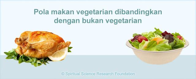 a2-Veg-vs-non-veg