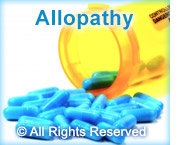 3-IND-Allopathy