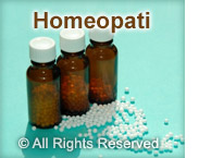 7-IND-Homeopathy