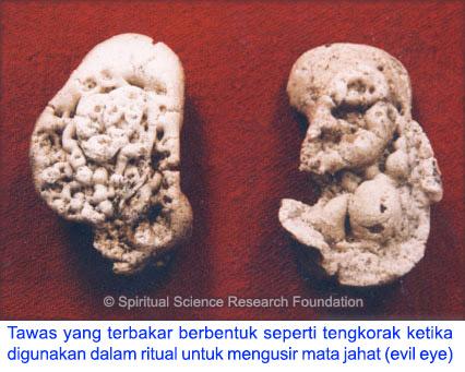 IND_-Alum-skull