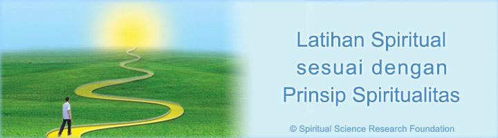 1-IND-Spiritual-Practice-Principle