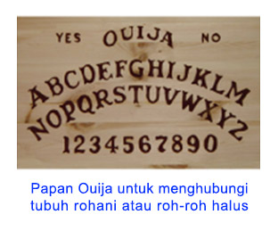 IND-Ouija-Board
