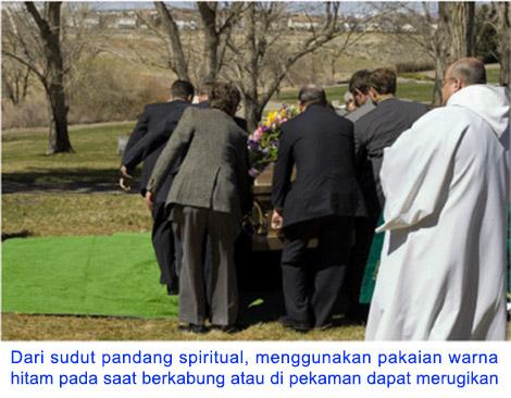 IND_Funeral-black