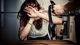 6-violence-against-women