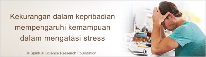 1-IND_Personality-defects-and-dealing-with-stress
