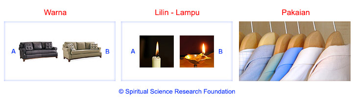 4-ind-sixth-sense-colour-candle-clothes