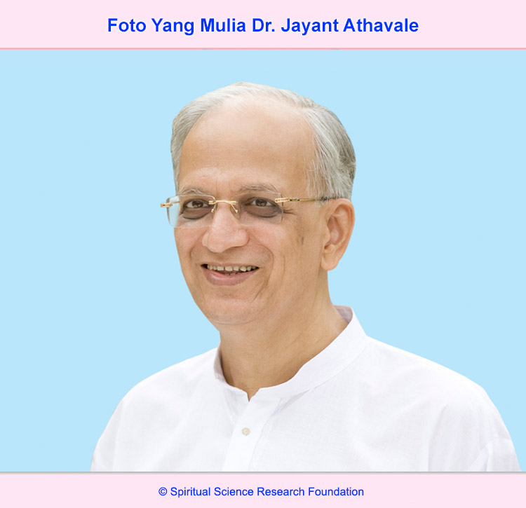 1-IND_His_Holiness_Jayant_Athavale