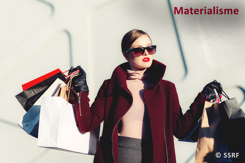 IND-slide-show-incorrect-practice-materialism1
