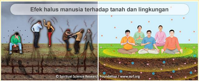 Soil-1-640x260